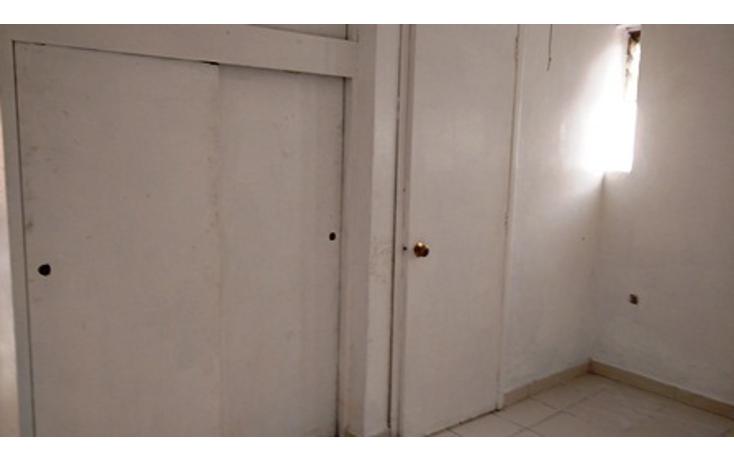 Foto de casa en venta en  , manantiales, cuautla, morelos, 1863518 No. 13