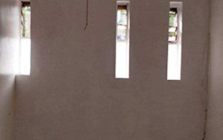 Foto de casa en venta en, manantiales, cuautla, morelos, 1863518 no 14