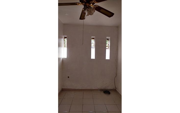 Foto de casa en venta en  , manantiales, cuautla, morelos, 1863518 No. 14