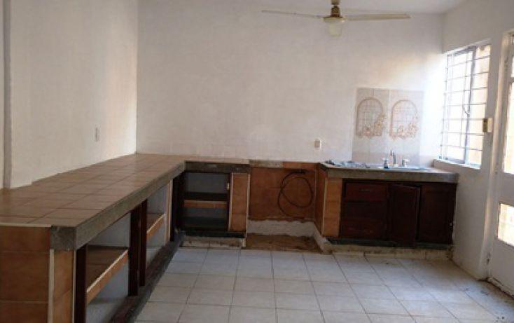 Foto de casa en venta en, manantiales, cuautla, morelos, 1863518 no 16
