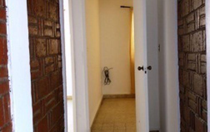 Foto de casa en venta en, manantiales, cuautla, morelos, 1863518 no 19