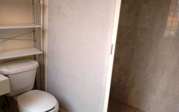 Foto de casa en venta en, manantiales, cuautla, morelos, 1863518 no 26