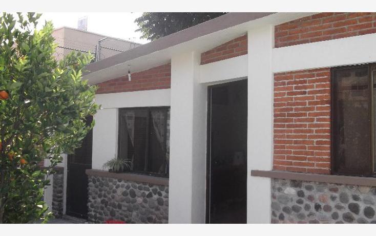 Foto de casa en venta en  , manantiales, cuautla, morelos, 462297 No. 06