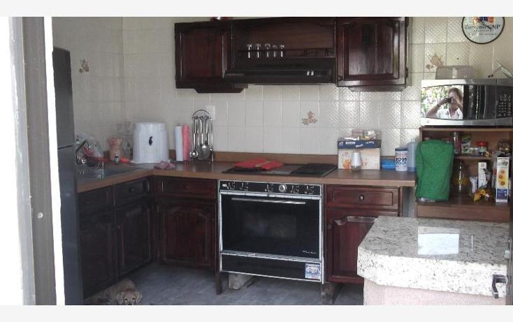 Foto de casa en venta en  , manantiales, cuautla, morelos, 462297 No. 12