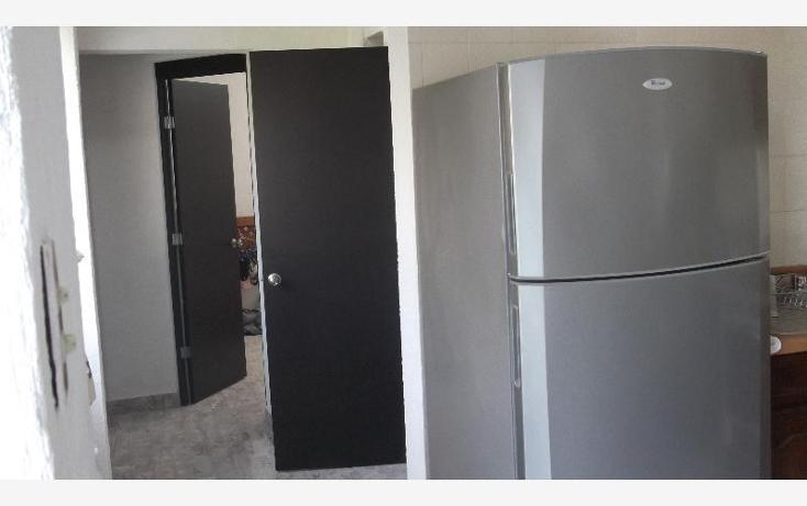 Foto de casa en venta en  , manantiales, cuautla, morelos, 462297 No. 13