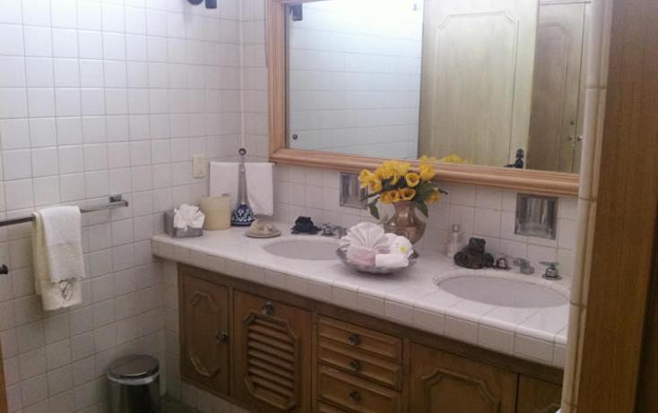 Foto de casa en venta en  , manantiales, cuernavaca, morelos, 1269395 No. 03