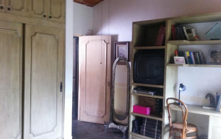 Foto de casa en venta en  , manantiales, cuernavaca, morelos, 1269395 No. 04