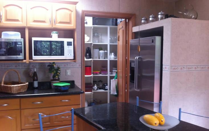 Foto de casa en venta en  , manantiales, cuernavaca, morelos, 1269395 No. 06