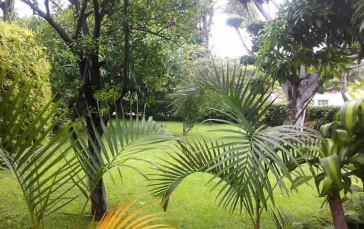 Foto de casa en venta en  , manantiales, cuernavaca, morelos, 1269395 No. 15