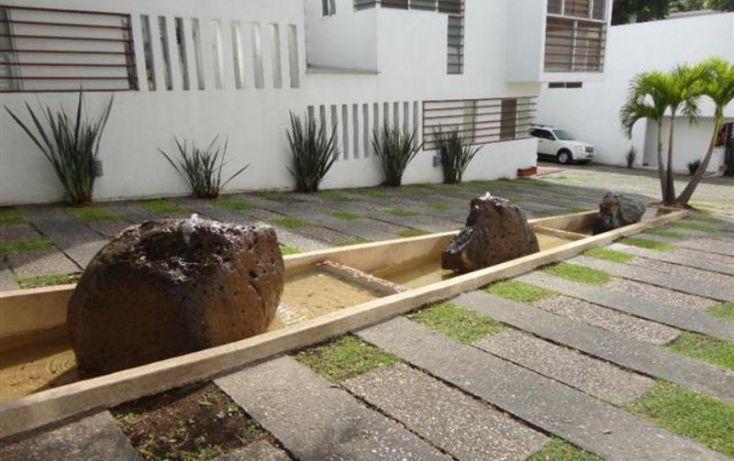 Foto de casa en venta en , manantiales, cuernavaca, morelos, 1726392 no 02