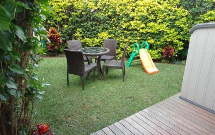 Foto de casa en venta en , manantiales, cuernavaca, morelos, 1726392 no 04