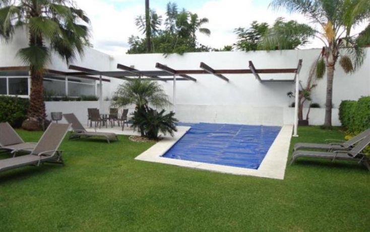 Foto de casa en venta en , manantiales, cuernavaca, morelos, 1726392 no 05