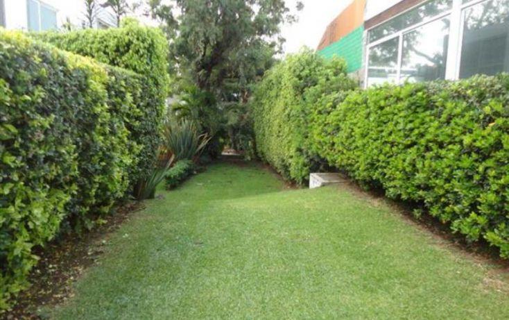 Foto de casa en venta en , manantiales, cuernavaca, morelos, 1726392 no 06