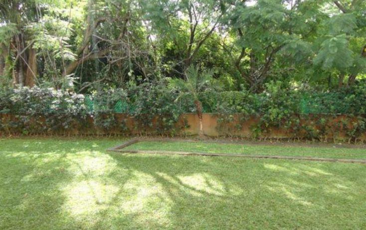 Foto de casa en venta en , manantiales, cuernavaca, morelos, 1726392 no 07