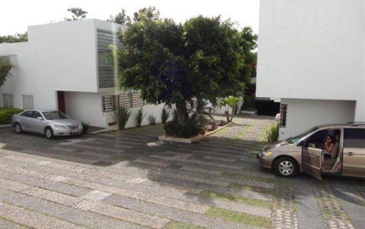 Foto de casa en venta en , manantiales, cuernavaca, morelos, 1726392 no 08