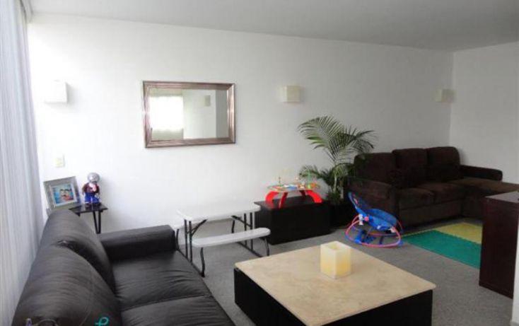 Foto de casa en venta en , manantiales, cuernavaca, morelos, 1726392 no 12