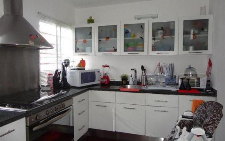 Foto de casa en venta en , manantiales, cuernavaca, morelos, 1726392 no 14