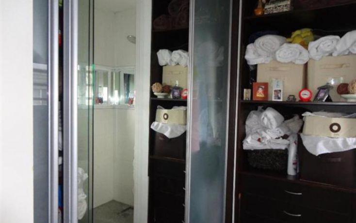 Foto de casa en venta en , manantiales, cuernavaca, morelos, 1726392 no 19