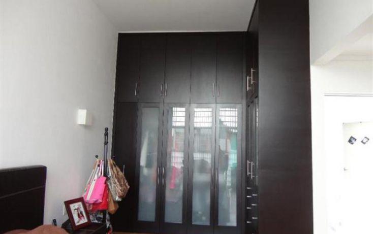 Foto de casa en venta en , manantiales, cuernavaca, morelos, 1726392 no 21