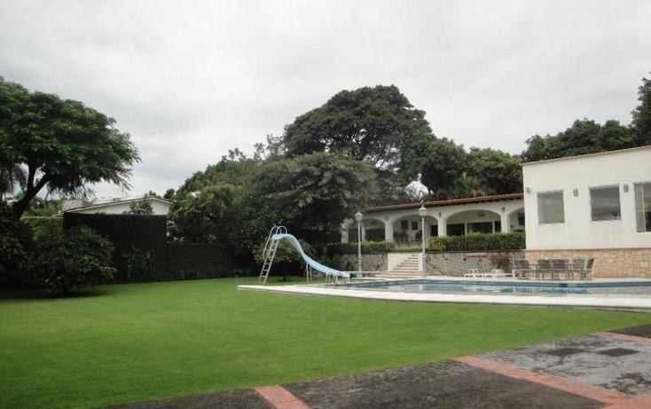 Foto de casa en venta en  , manantiales, cuernavaca, morelos, 1739488 No. 03