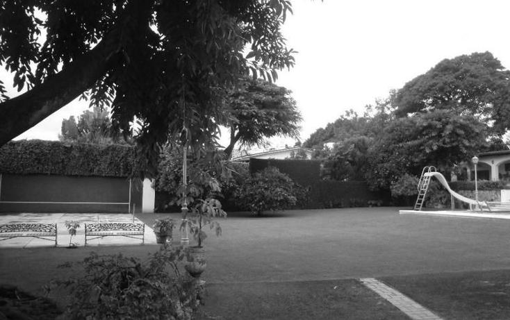 Foto de casa en venta en  , manantiales, cuernavaca, morelos, 1739488 No. 06
