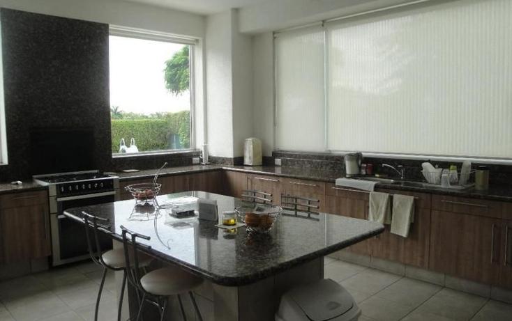 Foto de casa en venta en  , manantiales, cuernavaca, morelos, 1739488 No. 07