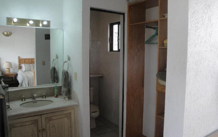Foto de casa en venta en  , manantiales, cuernavaca, morelos, 1739488 No. 11