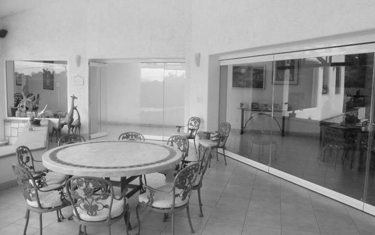 Foto de casa en venta en  , manantiales, cuernavaca, morelos, 1739488 No. 13