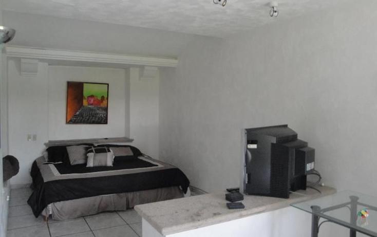 Foto de casa en venta en  , manantiales, cuernavaca, morelos, 1739488 No. 17