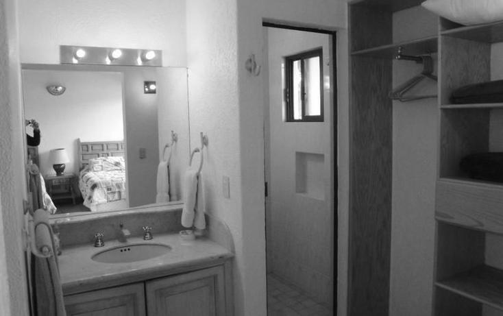 Foto de casa en venta en  , manantiales, cuernavaca, morelos, 1739488 No. 21