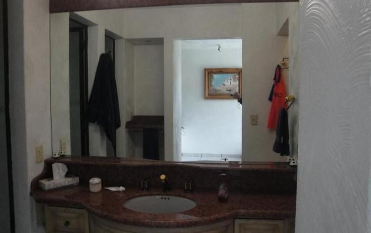 Foto de casa en venta en  , manantiales, cuernavaca, morelos, 1739488 No. 23