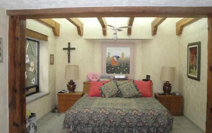 Foto de casa en venta en  , manantiales, cuernavaca, morelos, 1739488 No. 32