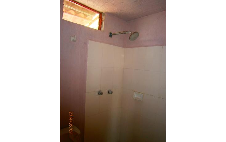 Foto de departamento en venta en  , manantiales del curutarán, jacona, michoacán de ocampo, 1812608 No. 04
