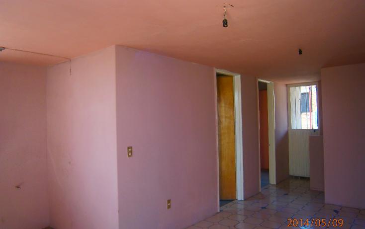 Foto de departamento en venta en  , manantiales del curutarán, jacona, michoacán de ocampo, 1812608 No. 08