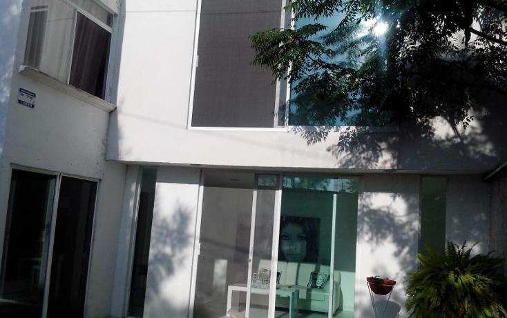 Foto de casa en venta en  , manantiales del pinar, jesús maría, aguascalientes, 1054295 No. 03