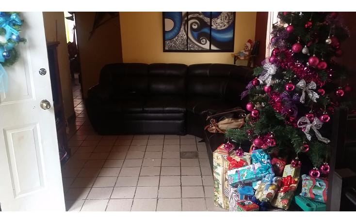 Foto de casa en venta en  , manantiales del valle sector i, ramos arizpe, coahuila de zaragoza, 1311725 No. 04