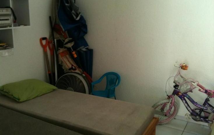 Foto de casa en venta en  , manantiales, emiliano zapata, morelos, 1251493 No. 04
