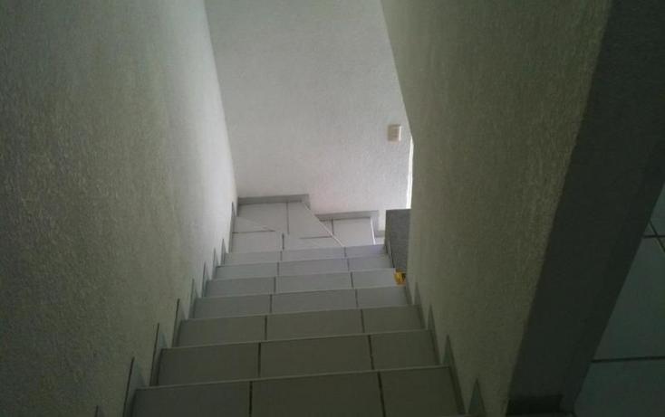 Foto de casa en venta en  , manantiales, emiliano zapata, morelos, 1251493 No. 11