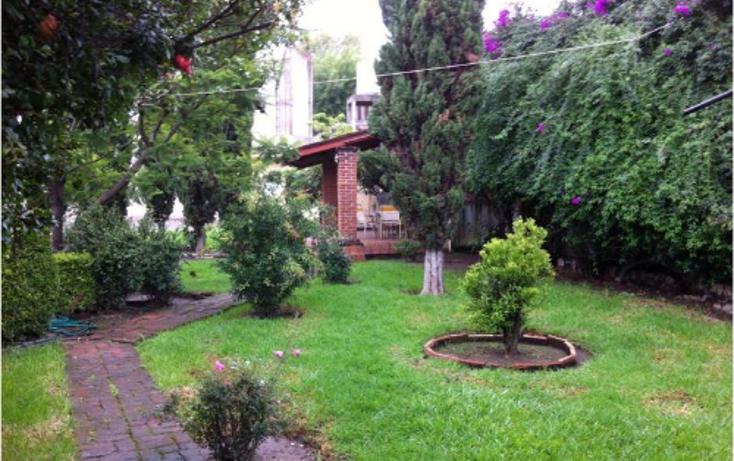 Foto de casa en venta en  , manantiales, san pedro cholula, puebla, 1261191 No. 02