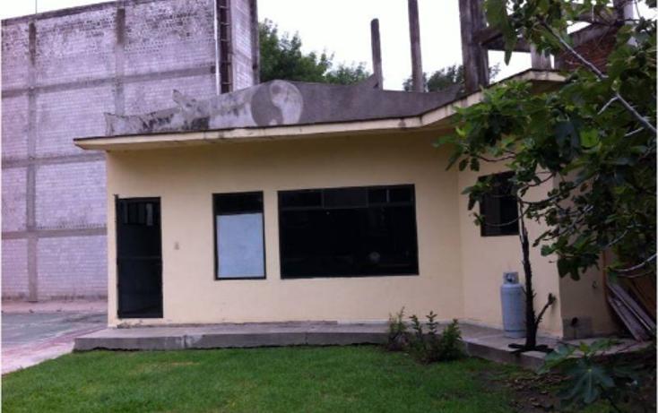 Foto de casa en venta en  , manantiales, san pedro cholula, puebla, 1261191 No. 07
