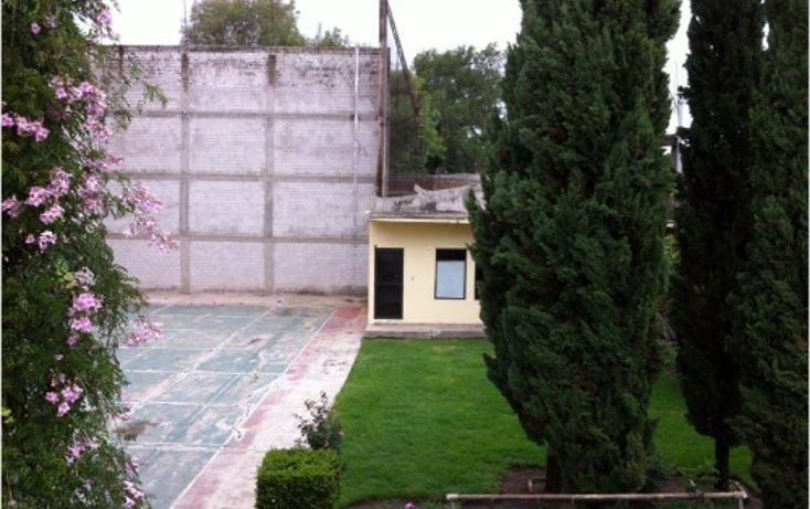 Foto de casa en venta en  , manantiales, san pedro cholula, puebla, 1261191 No. 09