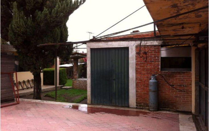 Foto de casa en venta en  , manantiales, san pedro cholula, puebla, 1261191 No. 11