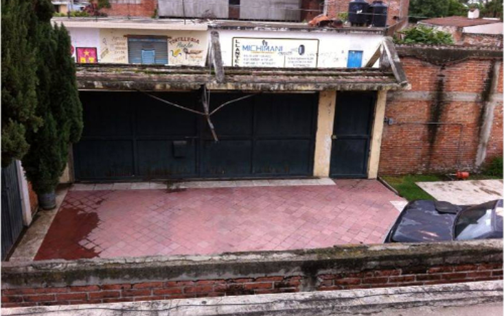 Foto de casa en venta en  , manantiales, san pedro cholula, puebla, 1261191 No. 13