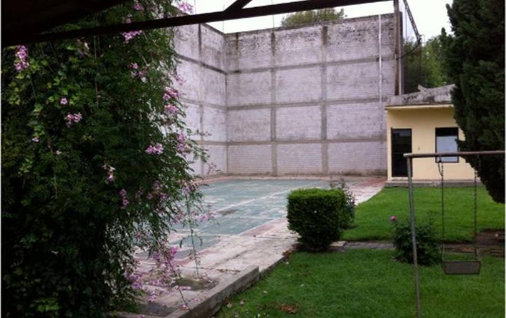 Foto de casa en venta en  , manantiales, san pedro cholula, puebla, 1261191 No. 15