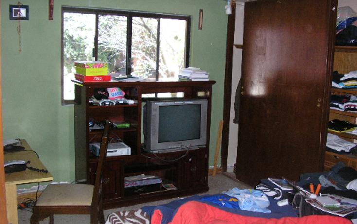 Foto de casa en venta en  , manantiales, san pedro cholula, puebla, 1261191 No. 22