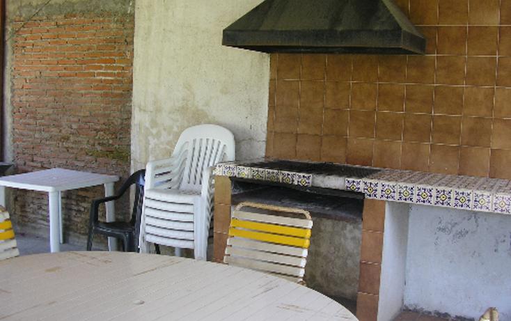 Foto de casa en venta en  , manantiales, san pedro cholula, puebla, 1261191 No. 23
