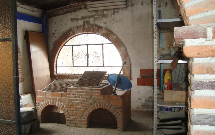 Foto de terreno habitacional en venta en  , manantiales, san pedro cholula, puebla, 1271355 No. 13