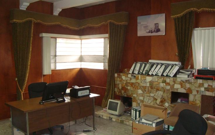 Foto de terreno habitacional en venta en  , manantiales, san pedro cholula, puebla, 1271355 No. 18