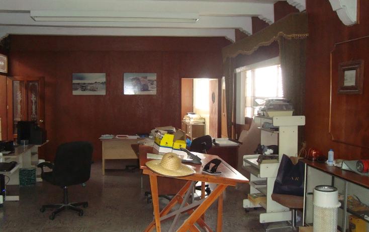Foto de terreno habitacional en venta en  , manantiales, san pedro cholula, puebla, 1271355 No. 19