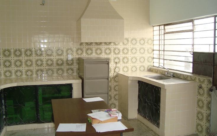 Foto de terreno habitacional en venta en  , manantiales, san pedro cholula, puebla, 1271355 No. 20
